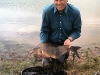 Dave Maple 10-5-lb-bream-Sharnbrook