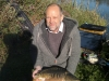 John Maple12lb-carp-Sharnbrook