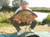 9-5lb-bream-sharnbrook
