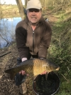 Dave-Maple-8lb-carp-Woddlands