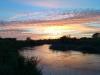 radwell-sunset