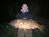nick-tiplady-son-of-scaley-25lbs-8ozs